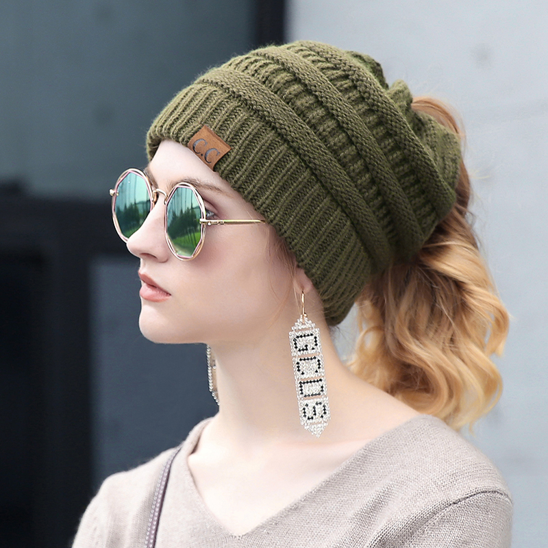 This unique and functional feature makes them the perfect hat to compliment  that trendy 272c3de6a2b0