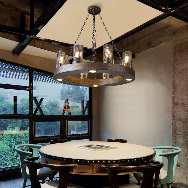 modern ceiling lamps