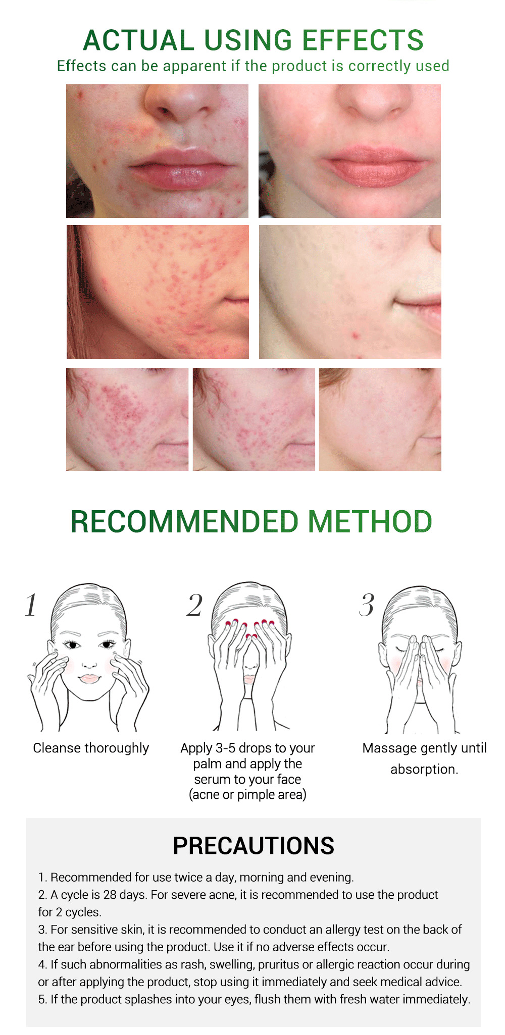 Skin Tag Patch | Acne Pimple Patch Face Mask Skin Care Acne Treatment Serum Face Cream Acne Cream Essence Sheet Mask Facial Care Tools www.prettybuyers natural acne treatment how to remove skin tag remover body skin tag removal patch claritag mushroom cookies skin tag removal best skin tag removal tool serum