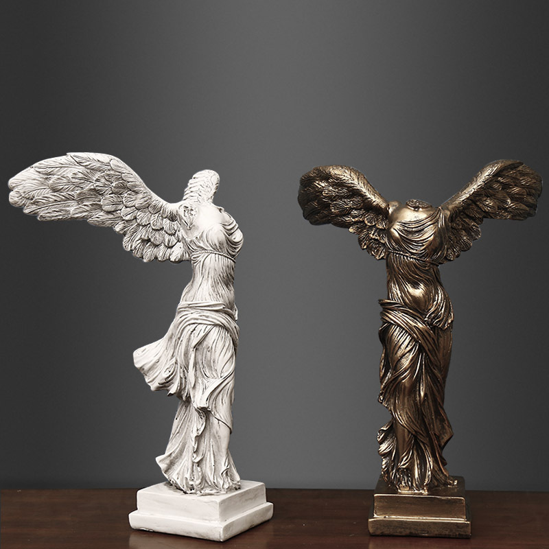 Statues & Figurines Online - Home Decor Online - Home & Living Online