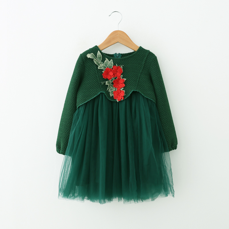 holiday baby fashion, ShoptheKei.com