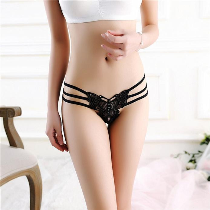 3463ea114d1 1PC Women Sexy Lace Briefs Panties Thongs G-string Lingerie Underwear  (Without retailing packing). e32c484fb798db4342ad8fe1bdd7bfc0.jpg ...