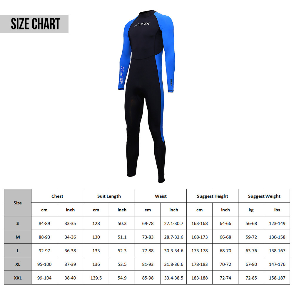 TransCoastal Trading co deals in the best stuff! Sales, Membership exclusive offers, coupon codes and other promotions! Check out these Hi-Action Wetsuits, regular price $599.99 - on Sale for $149.99! TransCoastal Trading co